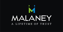 Image result for The Malaney Group